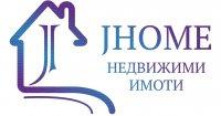 J HOME