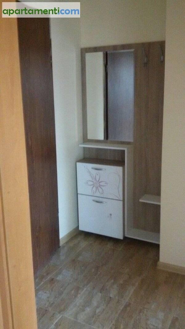 Двустаен апартамент, Пловдив, Каменица 2 7
