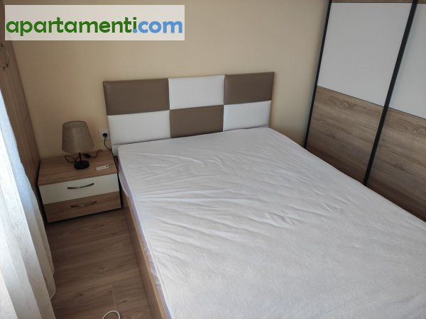 Двустаен апартамент, Пловдив, Смирненски 11
