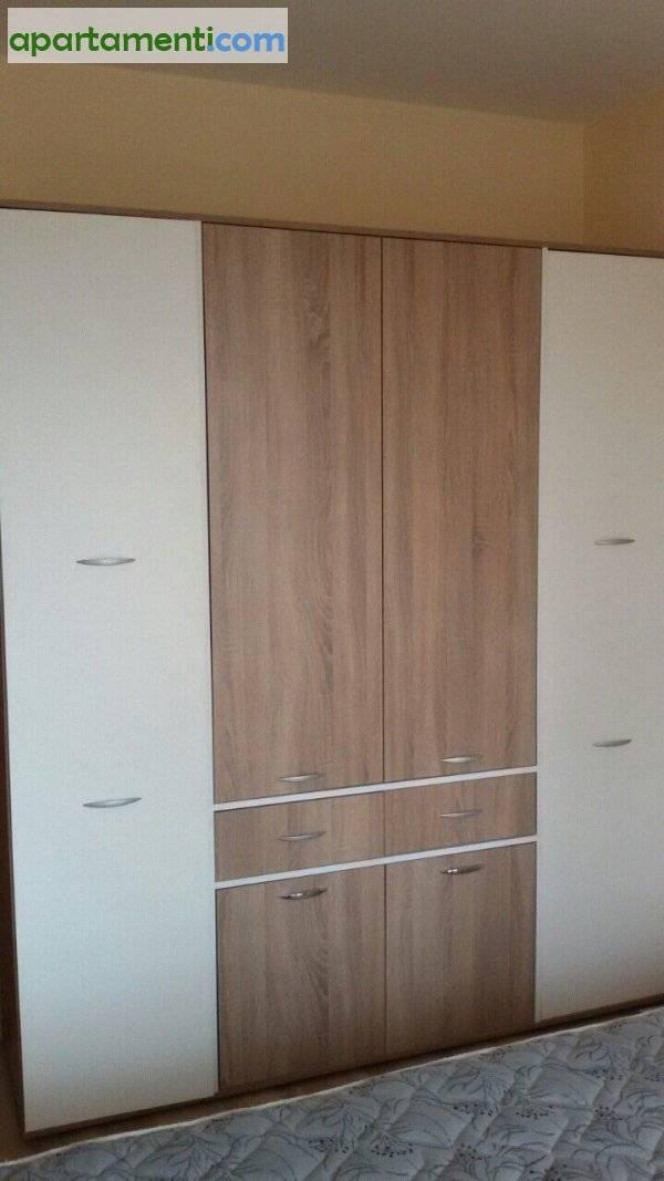 Двустаен апартамент, Пловдив, Каменица 2 9