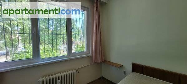 Тристаен апартамент, София, Славия 23