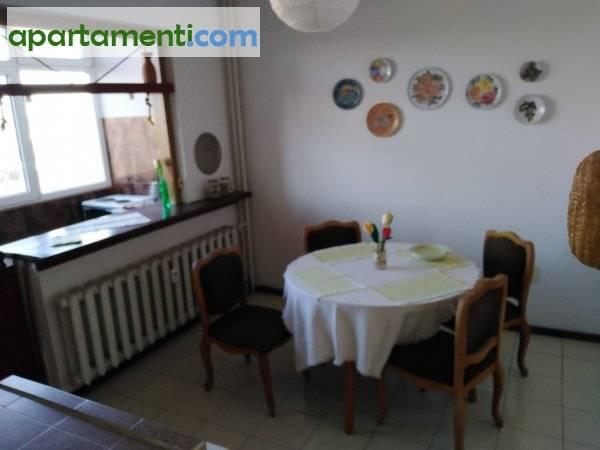 Тристаен апартамент, Пловдив, Гагарин 9