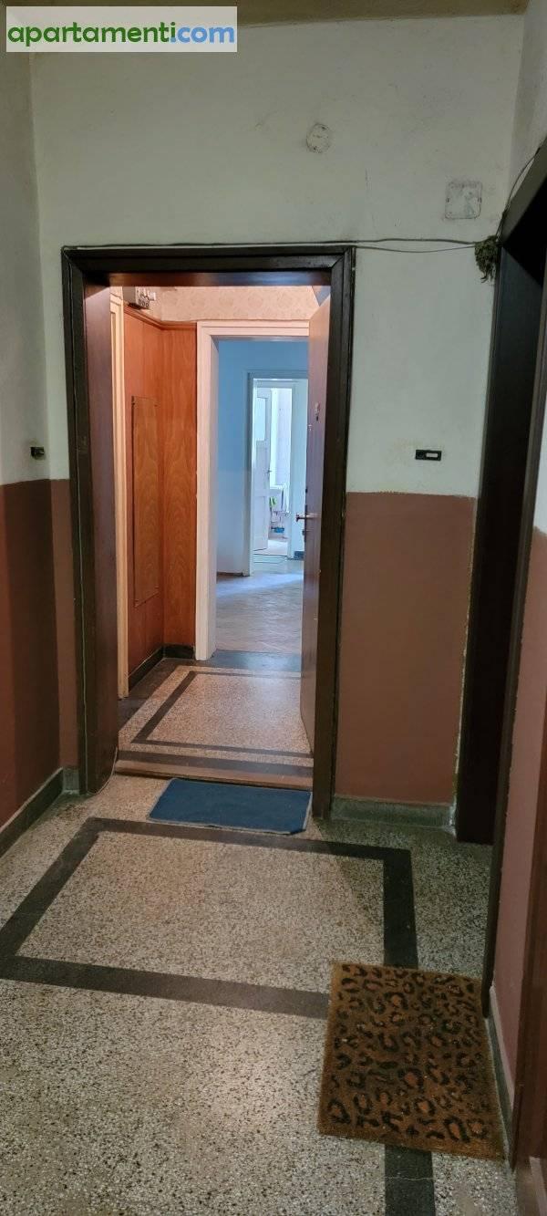 Тристаен апартамент, София, Славия 0