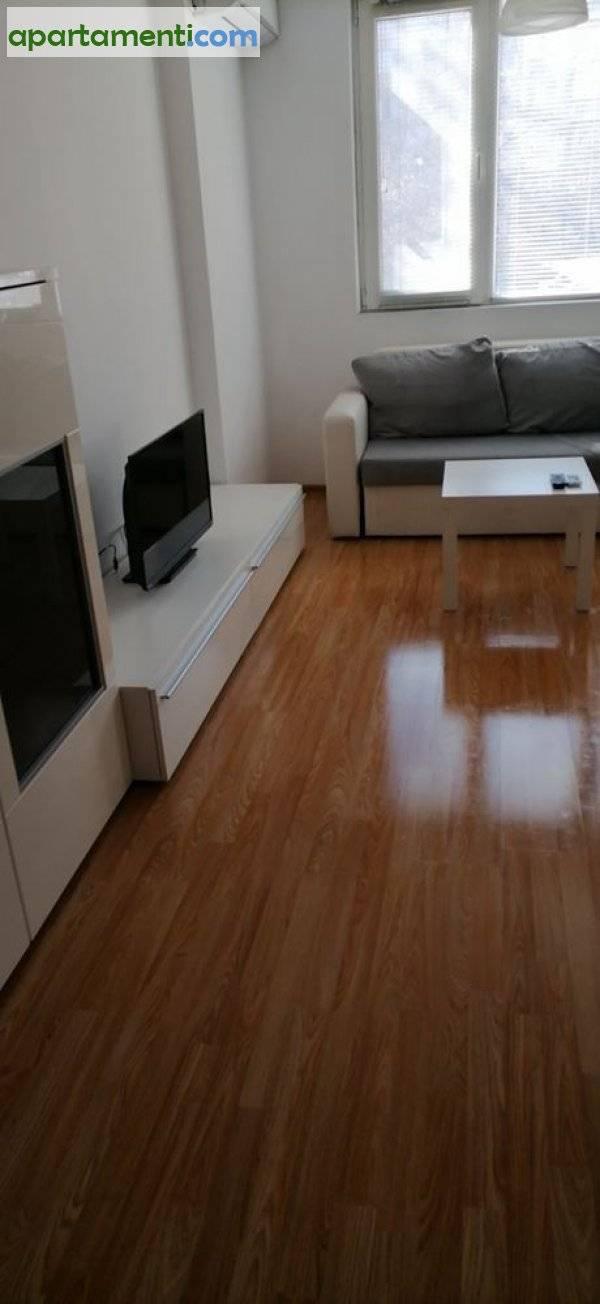 Тристаен апартамент, Пловдив, Кършияка 7