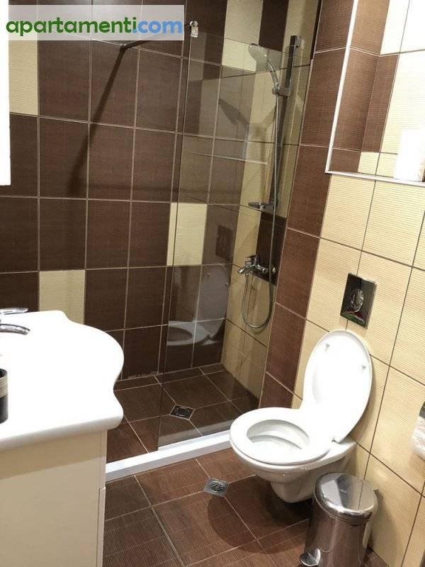 Тристаен апартамент, Пловдив, Център 2