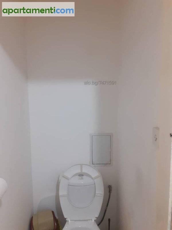 Двустаен апартамент, София, Суха Река 12