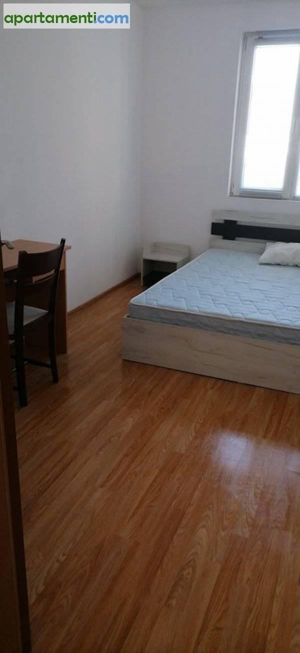 Тристаен апартамент, Пловдив, Кършияка 13