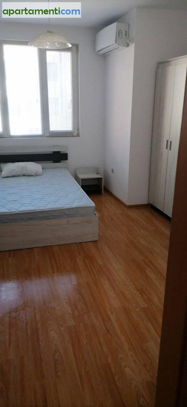Тристаен апартамент, Пловдив, Кършияка 14