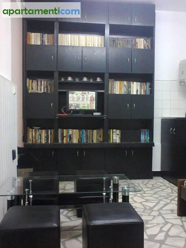 Двустаен апартамент, Пловдив, Гагарин 1