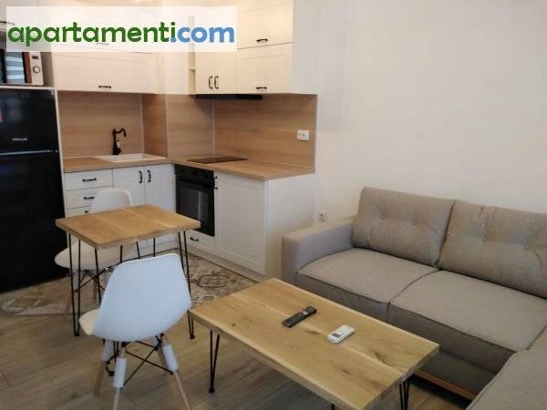 Двустаен апартамент, Пловдив, Смирненски 0