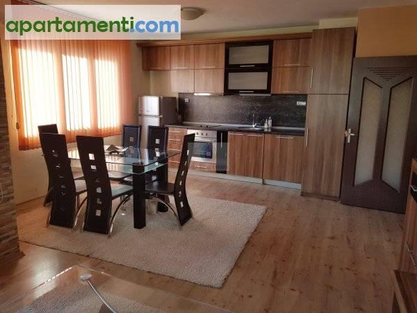 Двустаен апартамент, Пловдив, Кършияка 0