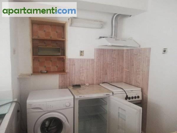 Едностаен апартамент, Пловдив, Център 5