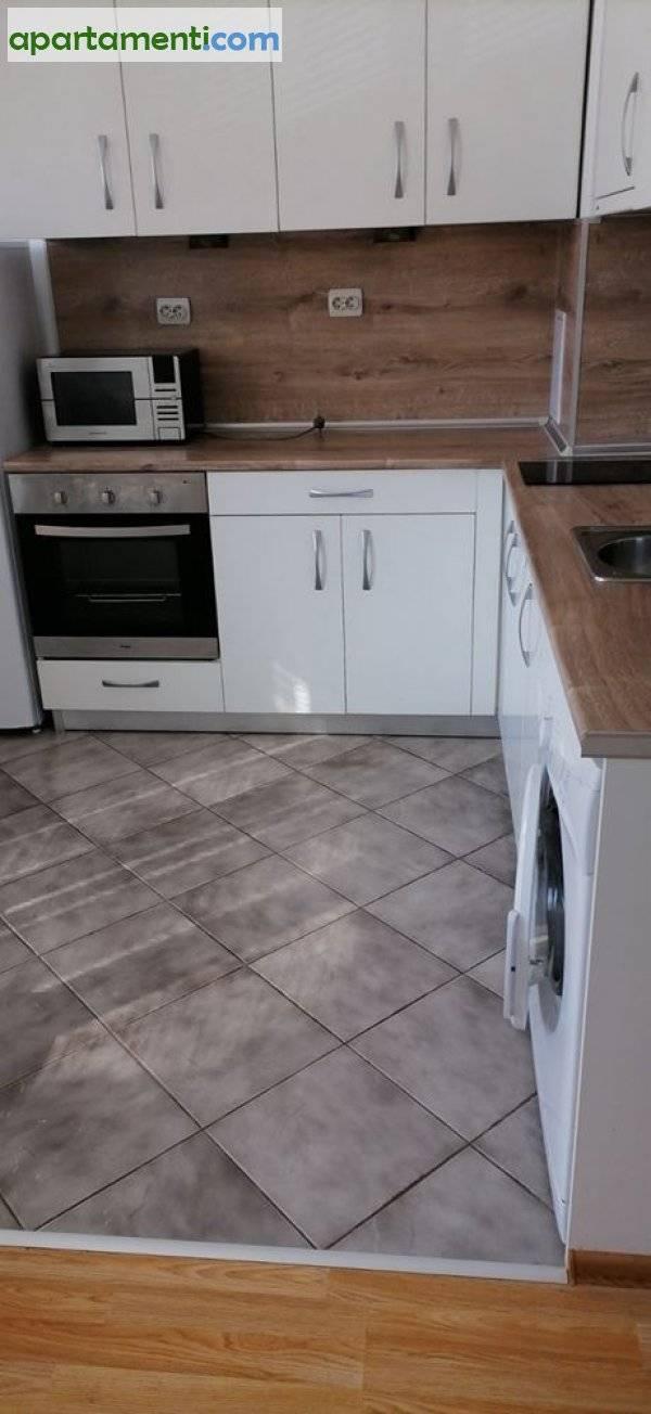 Тристаен апартамент, Пловдив, Кършияка 11
