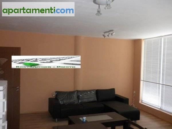 Тристаен апартамент, Пловдив, Въстанически 0