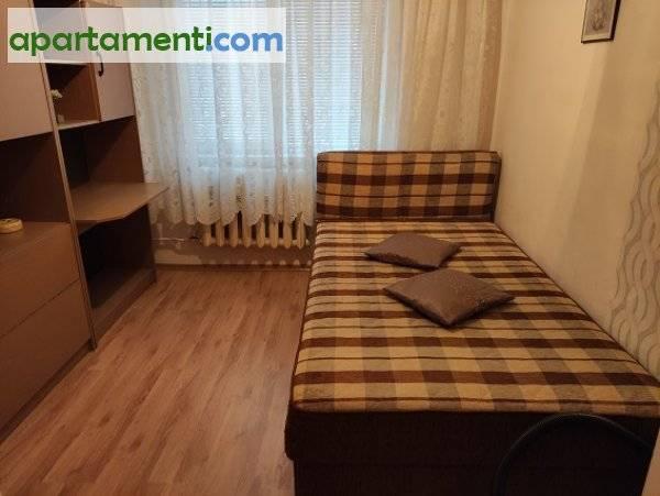 Тристаен апартамент, Пловдив, Тракия 10