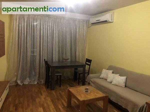 Двустаен апартамент, Пловдив, Въстанически 0