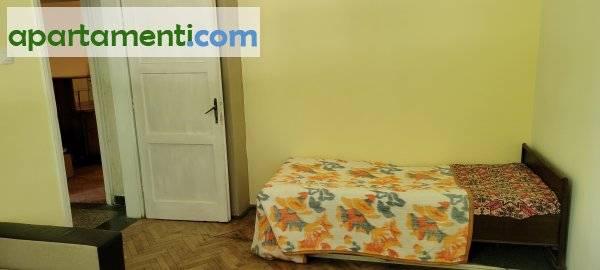 Тристаен апартамент, София, Славия 16