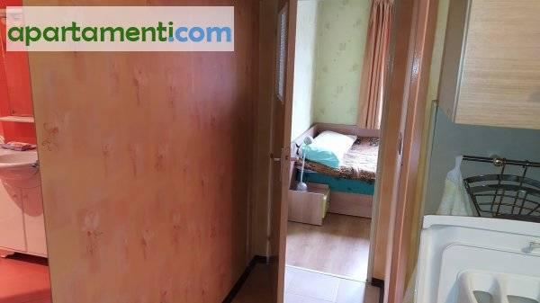 Едностаен апартамент, София, Света Троица 5