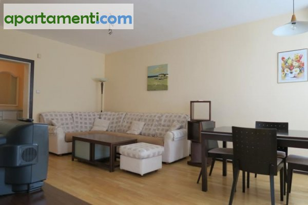 Тристаен апартамент, Пловдив, Център 0