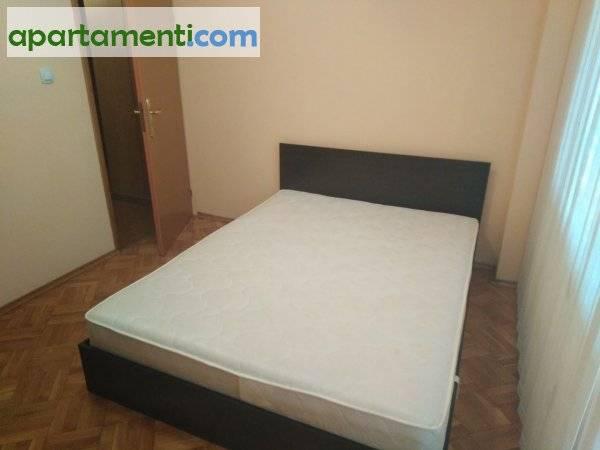 Тристаен апартамент, Пловдив, Смирненски 15