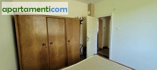 Тристаен апартамент, София, Славия 25