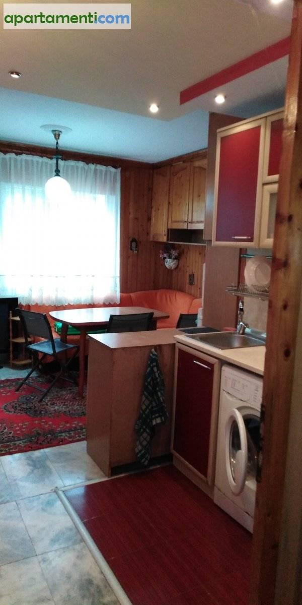 Четиристаен апартамент, Бургас, Възраждане 6