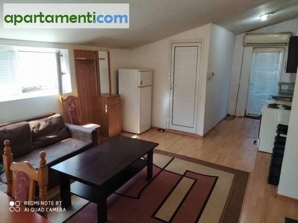 Двустаен апартамент, Пловдив, Широк Център 10
