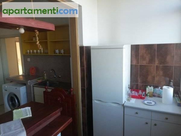 Тристаен апартамент, Пловдив, Гагарин 10