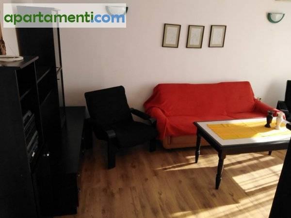 Тристаен апартамент, Пловдив, Гагарин 0