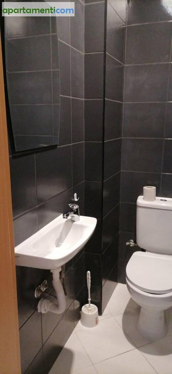 Тристаен апартамент, Пловдив, Кършияка 5