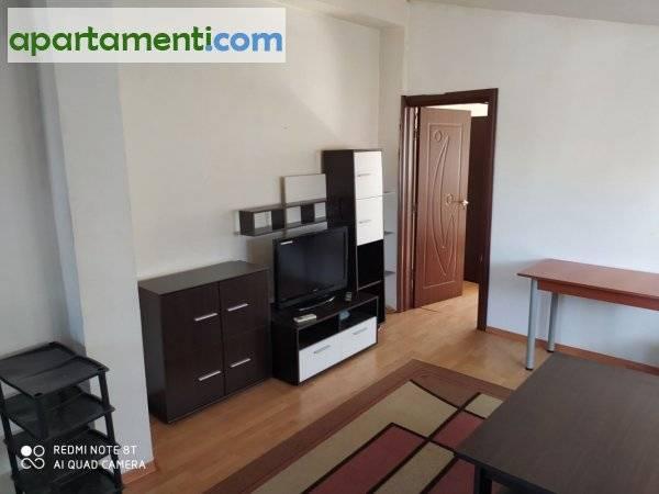 Двустаен апартамент, Пловдив, Широк Център 0