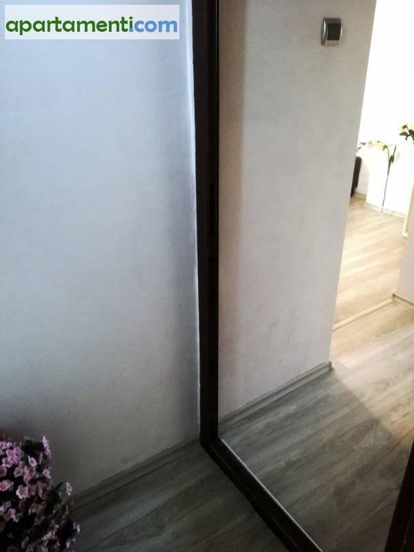 Двустаен апартамент, София, Павлово 6