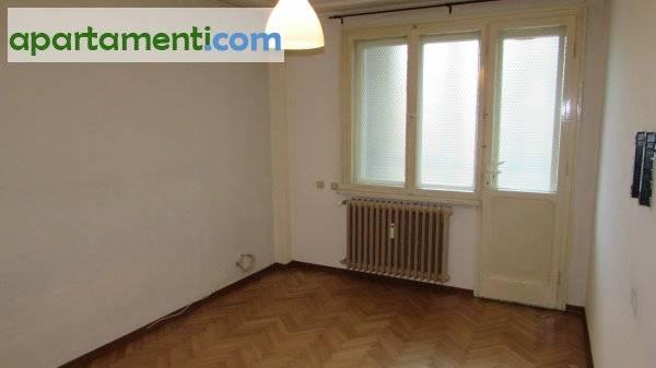 Тристаен апартамент, София, Център 6