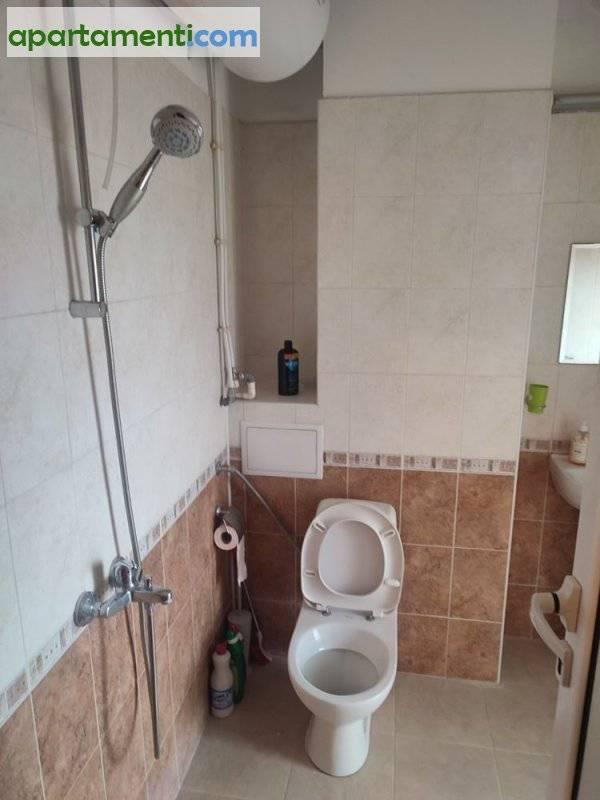 Двустаен апартамент, Пловдив, Кършияка 13