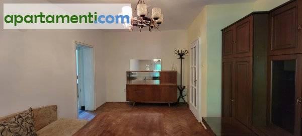 Тристаен апартамент, София, Славия 8