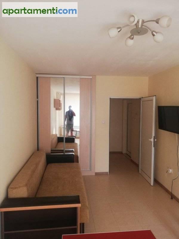 Едностаен апартамент, Пловдив, Център 0