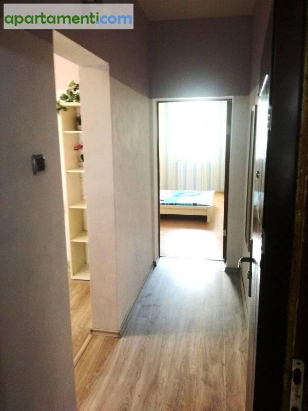 Двустаен апартамент, София, Павлово 2
