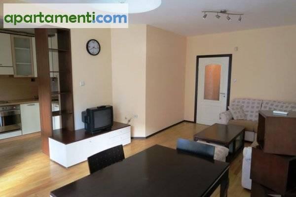 Тристаен апартамент, Пловдив, Център 1