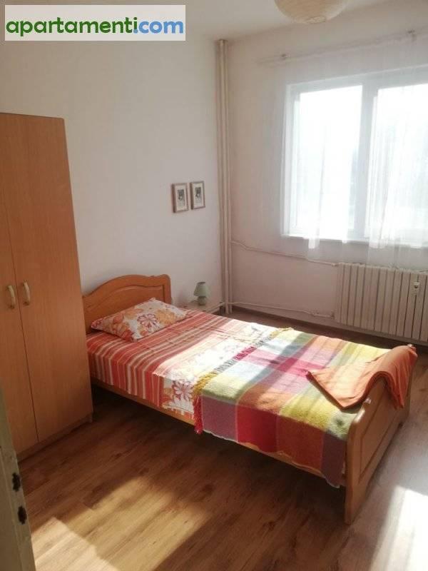 Тристаен апартамент, Пловдив, Гагарин 7