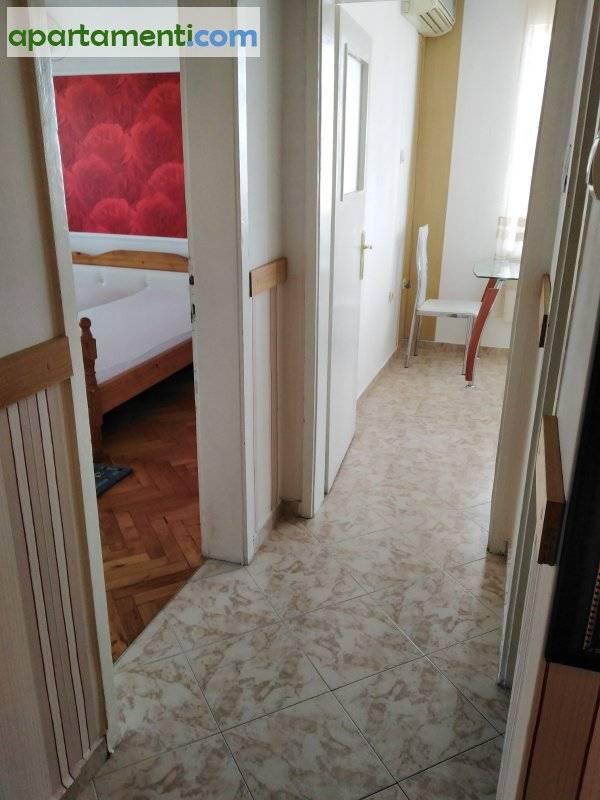 Тристаен апартамент, Пловдив, Младежки хълм 5