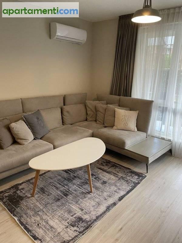 Тристаен апартамент, Пловдив, Прослав 6