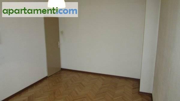Тристаен апартамент, София, Център 0
