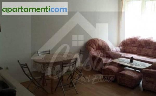 Тристаен апартамент, Пловдив, Смирненски 0