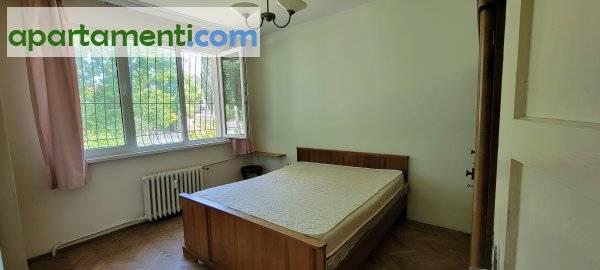 Тристаен апартамент, София, Славия 27