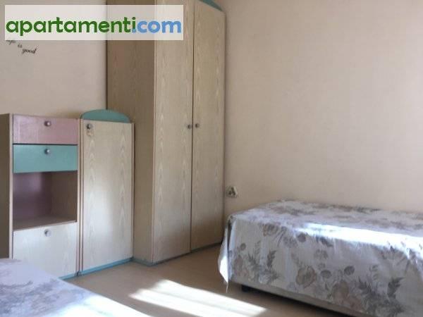 Двустаен апартамент, Варна, Окръжна Болница 7