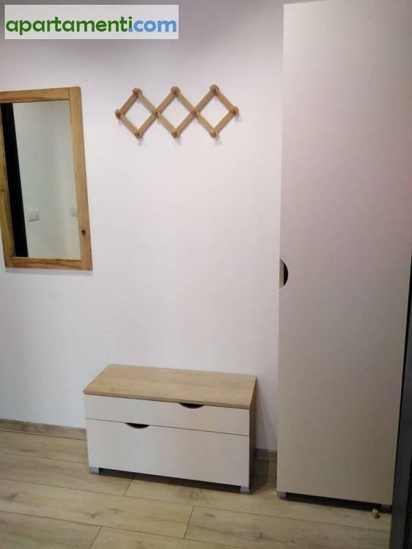 Двустаен апартамент, Пловдив, Смирненски 12