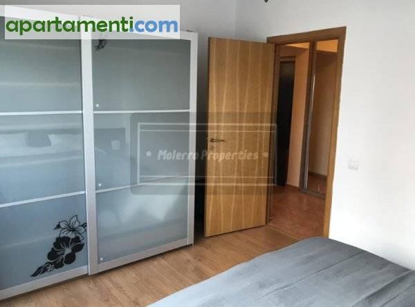 Тристаен апартамент, Пловдив, Смирненски 4
