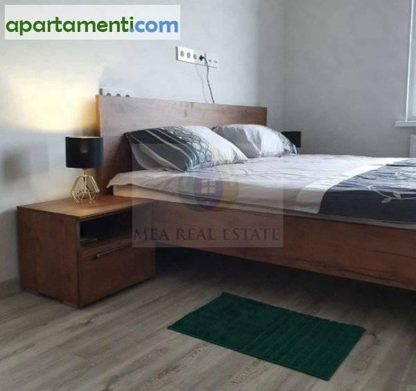 Двустаен апартамент, Пловдив, Център 0