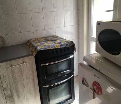 Двустаен апартамент, Варна, Окръжна Болница 5