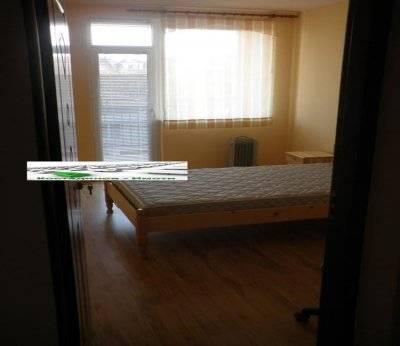 Тристаен апартамент, Пловдив, Въстанически 12